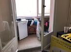 Location Appartement 3 pièces 69m² Saint-Martin-d'Hères (38400) - Photo 18