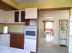 Vente Maison 4 pièces 105m² Olonne-sur-Mer (85340) - Photo 8