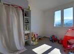 Vente Appartement 4 pièces Grenoble (38100) - Photo 2