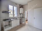 Vente Appartement 5 pièces 127m² BRIVE-LA-GAILLARDE - Photo 4