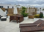 Vente Appartement 4 pièces 85m² Romainville (93230) - Photo 7