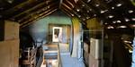 Vente Maison 6 pièces 150m² Habère-Poche (74420) - Photo 38
