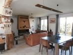 Sale House 5 rooms 110m² LUXEUIL LES BAINS - Photo 2