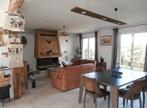 Vente Maison 5 pièces 110m² LUXEUIL LES BAINS - Photo 2