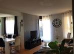 Vente Appartement 5 pièces 97m² Orléans (45000) - Photo 1