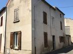 Vente Maison 5 pièces 93m² Cusset (03300) - Photo 21