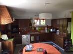 Vente Maison 9 pièces 279m² ENTRE LURE ET VILLERSEXEL - Photo 3