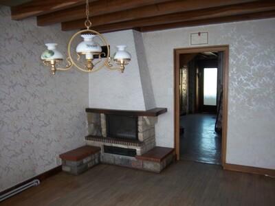 Vente Maison 6 pièces 100m² Billom (63160) - Photo 3