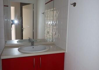 Location Appartement 2 pièces 36m² Pau (64000)