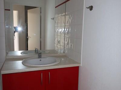 Location Appartement 2 pièces 36m² Pau (64000) - Photo 8