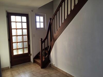 Location Maison 6 pièces 146m² Sury-le-Comtal (42450) - Photo 17