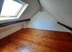 Location Appartement 2 pièces 32m² Nantes (44000) - Photo 3