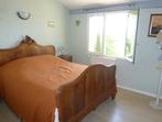 Vente Maison 8 pièces 177m² Hauterives (26390) - Photo 15