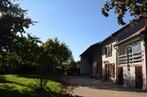 Vente Maison 7 pièces 110m² Gillonnay (38260) - Photo 2