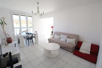 Vente Appartement 5 pièces 95m² Le Pont-de-Claix (38800) - photo