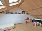 Vente Maison 5 pièces 143m² Cranves-Sales (74380) - Photo 36