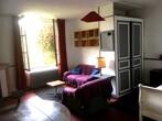 Vente Maison 7 pièces 228m² Boutigny-Prouais (28410) - Photo 4