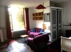 Sale House 7 rooms 228m² Boutigny-Prouais (28410) - Photo 4