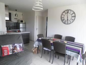 Vente Appartement 2 pièces 42m² Olonne-sur-Mer (85340) - photo 2