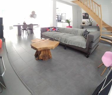 Vente Maison 6 pièces 105m² Rouvroy (62320) - photo
