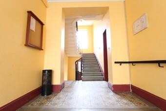 Vente Appartement 2 pièces 30m² Grenoble (38100) - photo