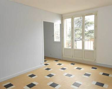 Location Appartement 3 pièces 47m² Fontaine (38600) - photo