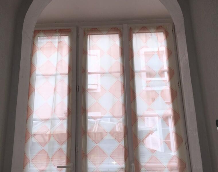 Vente Appartement 2 pièces 42m² Pau (64000) - photo
