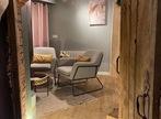 Vente Maison 300m² Annonay (07100) - Photo 22