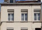 Vente Maison 5 pièces 110m² MALO LES BAINS - Photo 1