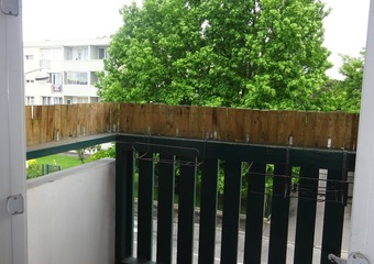 Sale Apartment 1 room 20m² Billère (64140) - Photo 1