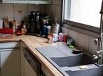 Vente Appartement 60m² Le Havre (76600) - Photo 2