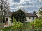 Vente Maison Nevoy (45500) - Photo 1