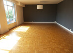 Location Appartement 5 pièces 129m² Mulhouse (68100) - Photo 3