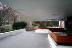 Vente Appartement 3 pièces 78m² Grenoble (38000) - Photo 23