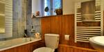 Vente Maison 4 pièces 80m² Viuz-en-Sallaz (74250) - Photo 33