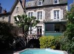 Vente Maison 10 pièces 223m² Brive-la-Gaillarde (19100) - Photo 1