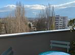Vente Appartement 70m² Meylan (38240) - Photo 5