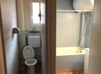 Location Appartement 4 pièces 64m² Grenoble (38100) - Photo 12