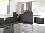 Vente Appartement 3 pièces 70m² Annemasse (74100) - Photo 2