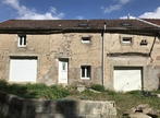 Sale House 6 rooms 190m² Froideconche (70300) - Photo 1