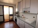 Vente Appartement 4 pièces 81m² Bourg-de-Péage (26300) - Photo 3
