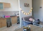 Location Appartement 2 pièces 45m² Vichy (03200) - Photo 5