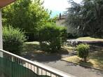 Location Appartement 5 pièces 90m² Grenoble (38100) - Photo 4