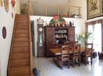 Vente Maison 6 pièces 153m² 15 KM SUD EGREVILLE - Photo 6