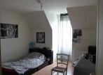 Sale House 7 rooms 174m² Bû (28410) - Photo 4