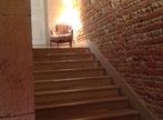 Vente Maison 20 pièces 1 380m² Ars-sur-Formans (01480) - Photo 18