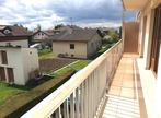 Sale Apartment 1 room 33m² Annemasse (74100) - Photo 1
