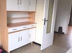 Vente Appartement 4 pièces 71m² Saint-Martin-d'Hères (38400) - Photo 10