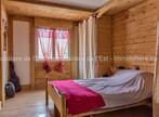 Vente Maison 5 pièces 110m² Esserts-Blay (73540) - Photo 4