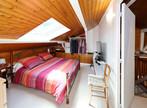 Vente Maison 7 pièces 215m² Le Touvet (38660) - Photo 17